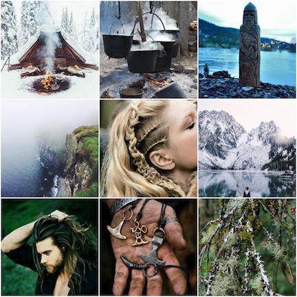 tsitd-collage-smaller